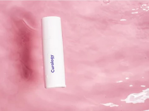 home-cosmetics-launch-testimonial-thumbnail-04
