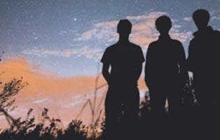 three-silhouette-small-1