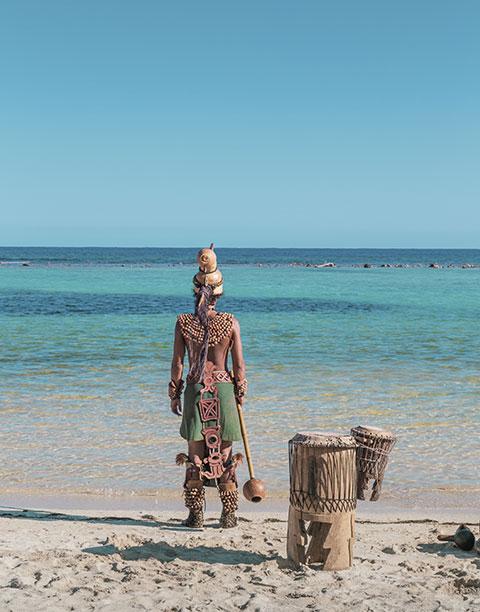 maya-warrior-small
