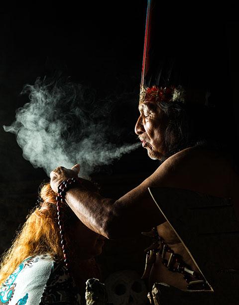 shaman-small