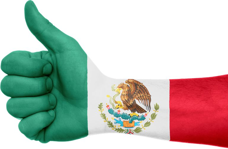 mexico-flag-small