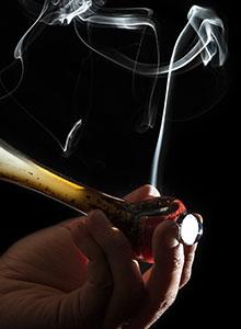 xanga-smoke-small